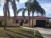 Gallery Image tile_roof_new_port_richey.JPG