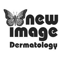 New Image Dermatology
