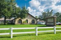 Grace Bible Church & Christian School