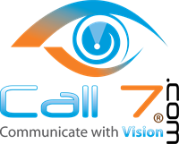 Call 7, Inc. - Tampa