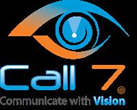 CALL7.com Logo