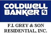 Coldwell Banker F.I. Grey - Armstrong