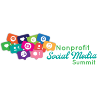 Nonprofit Social Media Summit