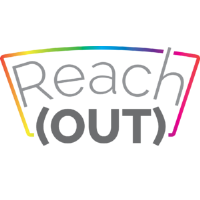 Reach(Out) LGBTQA+ Career Conference