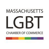 *Vendor Registration* - LGBTQ+ Job Fair