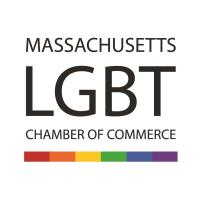 LGBTQ+ Job Fair - Fall 2019