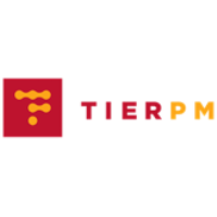 TierPM (AV/IT Workforce Solutions)
