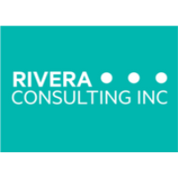 Rivera Consulting, Inc.