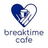 Breaktime Cafe, Inc.