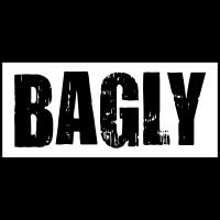 BAGLY, Inc.