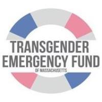Transgender Emergency Fund