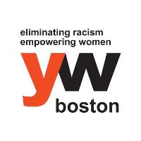 YWCA Boston