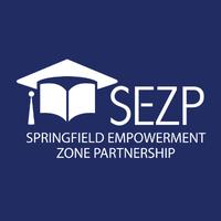 SPRINGFIELD  EMPOWERMENT ZONE PARTNERSHIP