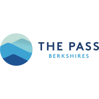 Berkshire Welco, LLC