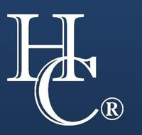 Hillcrest Properties