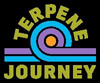 Terpene Journey, LLC