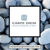 Carpe Diem Guest House & Spa