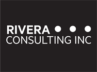 Rivera Consulting, Inc.