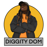 Diggity Dom Entertainment