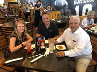 Gallery Image 8.15.19_walk_ons_ribbon_cutting_placements_unlimited_staff.jpg