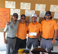 Gallery Image golf_2019_1_place.PNG
