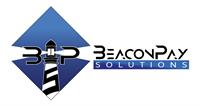 BeaconPay Solutions