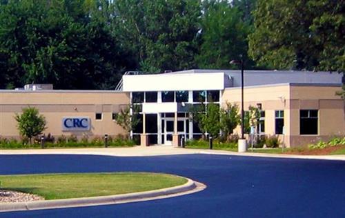CRC Headquarters - Austin, Minnesota