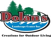 Dolan's Landscape Center, Inc.