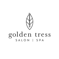 Golden Tress Salon & Day Spa