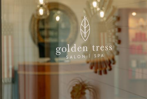 Gallery Image Golden_Tress_Front_Door.jpg