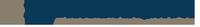 Hormel Institute-University of Minnesota, The