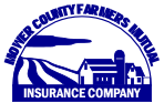 Mower County Farmers Mutual Insurance