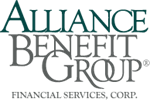 Alliance Benefit Group Financial Services Corp.