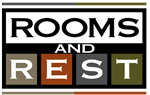 Rooms and Rest Furniture
