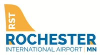Rochester International Airport-RST