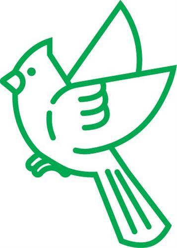 Gallery Image Green_Bird.jpg