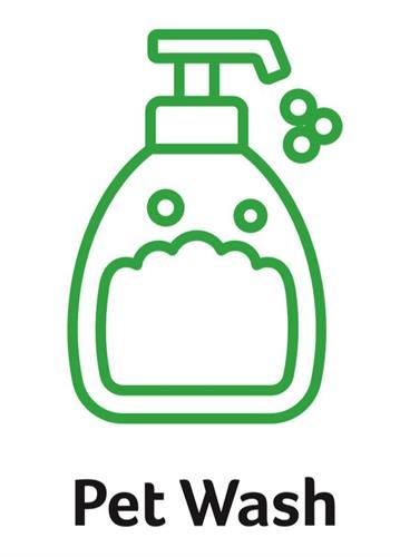 Gallery Image Pet_Wash.JPG