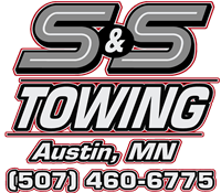 S&S Towing