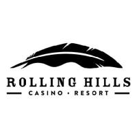 Rolling Hills Casino & Resort