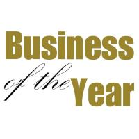 Business & Volunteer of the Year 2020