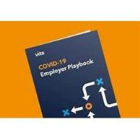 Covid-19 Employer Playbook
