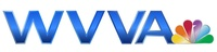 WVVA Television