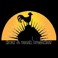 4.12.19 Farm & Ranch Club Field Trip - Macnoll Ranch