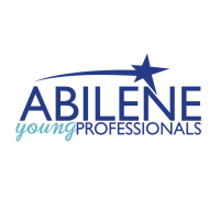 5th annual Abilene Young Professional Membership Bash