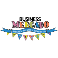 Business Mercado 2019 Fiesta Loteria - Be a Winner at Business Mercado!