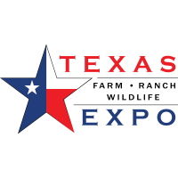 2020 Texas Farm-Ranch-Wildlife Expo