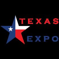 2020 Texas Farm-Ranch-Wildlife Expo