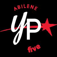 10.03.19 AYP After Five sponsored by Abilene Regional Medical Center