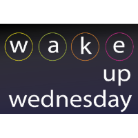 3.4.20 Wake Up Wednesday sponsored by Hilton Garden Inn