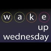 03.04.20 Wake Up Wednesday sponsored by Hilton Garden Inn